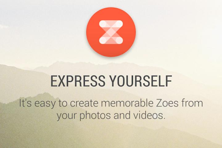 HTC-Zoe-standalone-Android-app.jpg