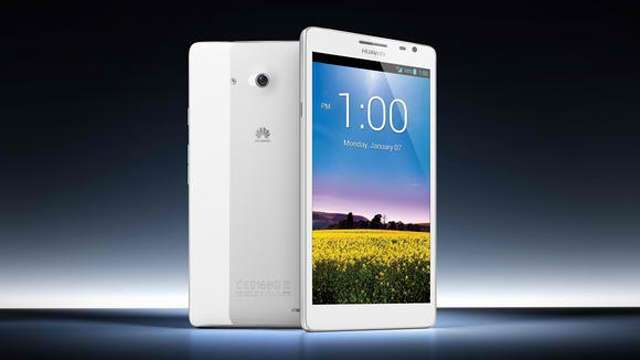 Huawei-Ascend-Mate-7-smartphone-september.jpg