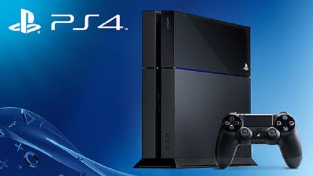 PS4-sales-shuhei-yoshida-sony.jpg