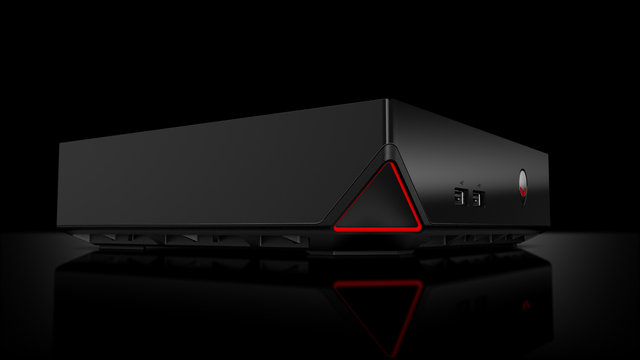 alienware-alpha-pre-order-amazon