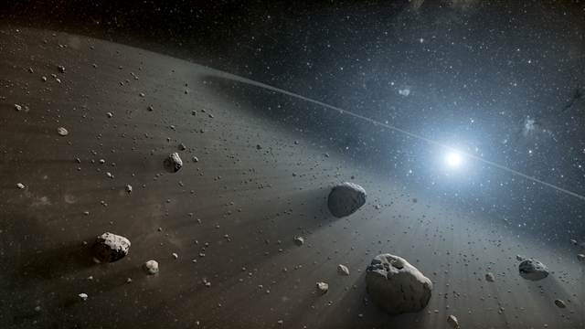 asteroid-mining-congress.jpg