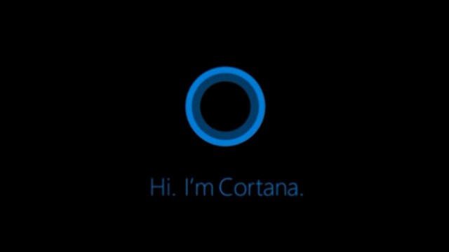 cortana-windows-9-microsoft.jpg
