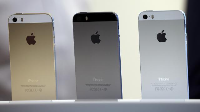 iphone-6-release-date-iphone-5s.jpg