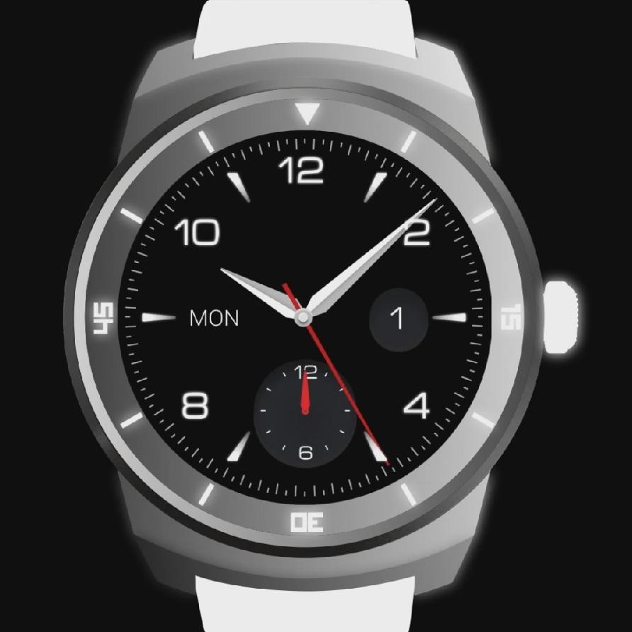 lg-g-watch-r-circular-smartwatch.jpg