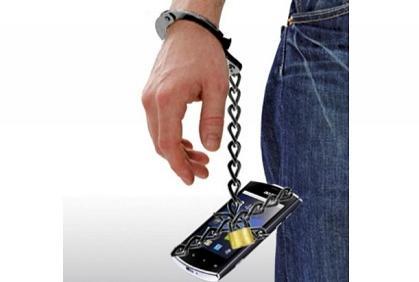 nomophobia-smartphone-addiction.jpg