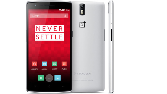 oneplus-one-android-4.4.4-kitkat-update.jpg