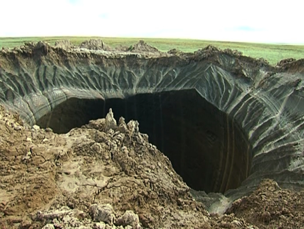 siberian-crater-global-warming.jpg