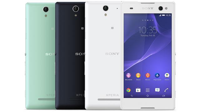 sony_xperia_c3-selfie-smartphone.jpg