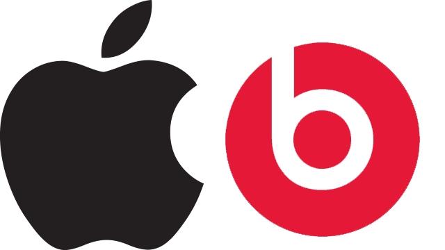 Apple-Beats-shutdown-itunes.jpg