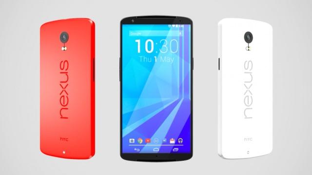 Nexus-6-specs-release-date.jpg