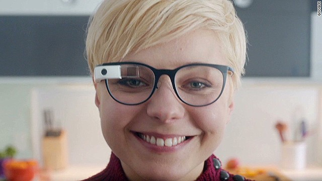 google-glass-available-google-glass-store.jpg