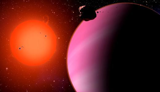 neptune-sized-planet-water-vapor.jpg