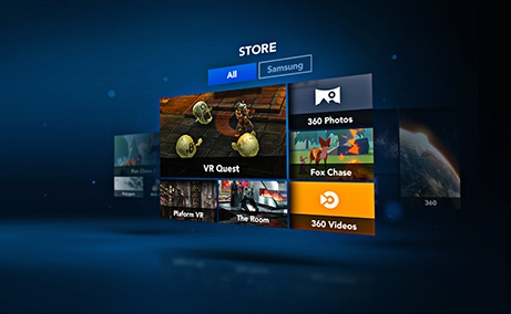 oculus-platform-virtual-reality-apps.jpg