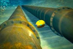 underwater-robot-scanning