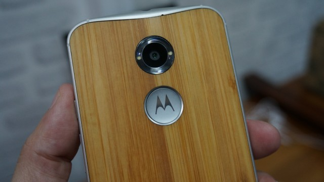 Motorola-Android-Lollipop-Moto-X-Nexus-6.jpg