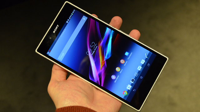 Sony-Xperia-Z-Ultra-Xperia-Z3X.jpg