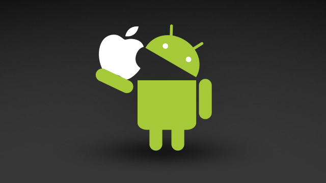 android-ios-windows-phone.jpg