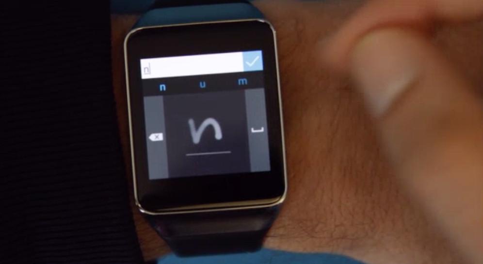 android-wear-keyboard-app.jpg