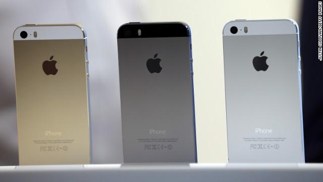 apple-SIM.jpg