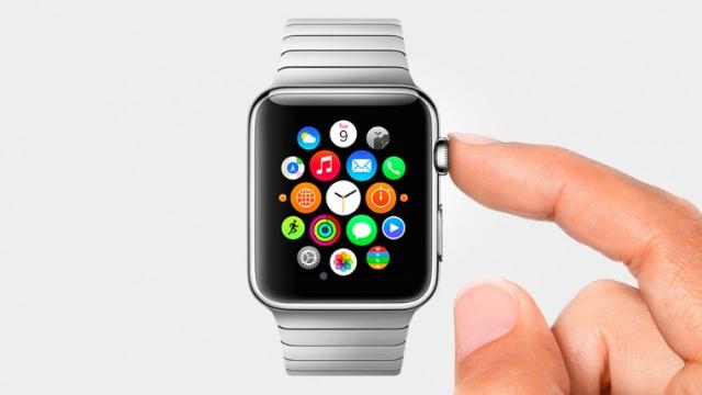 apple-watch-survey.jpg