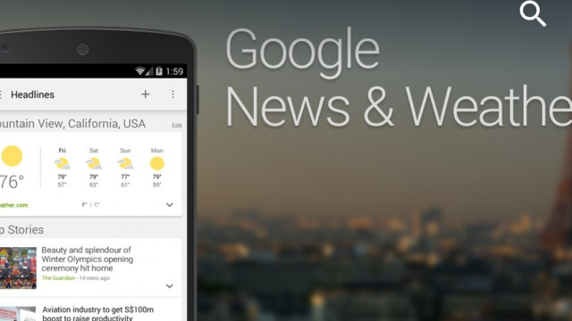 google-news-&-weather-app-ios.jpg