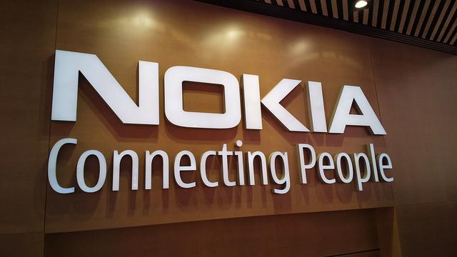 nokia-smartphones-android.jpg