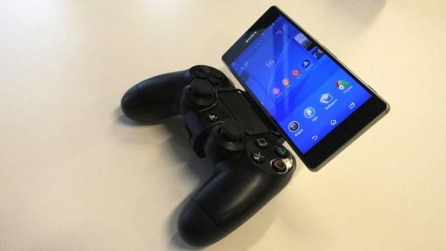 sony-xperia-z2-xperia-z2-tablet-remote-play.jpg