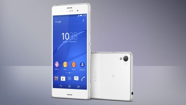 sony-xperia-z3-verizon.jpg