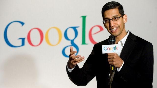 sundar-pichai-google.jpg