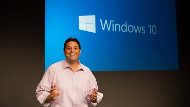 windows-10-name-microsoft-developer.jpg