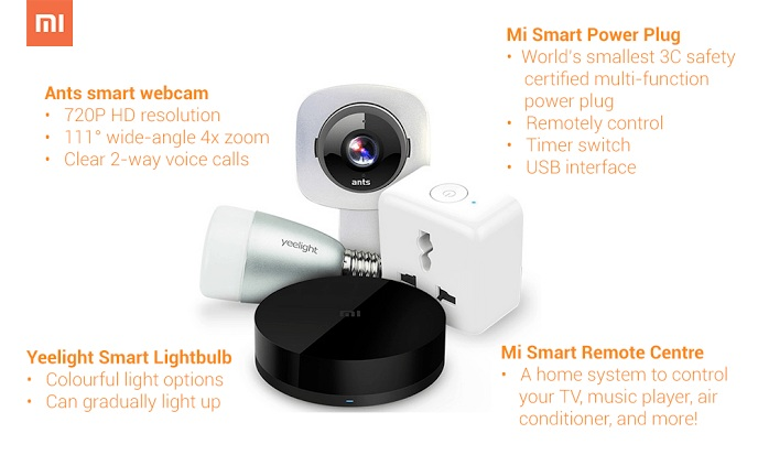 xiaomi-smart-home-products.jpg