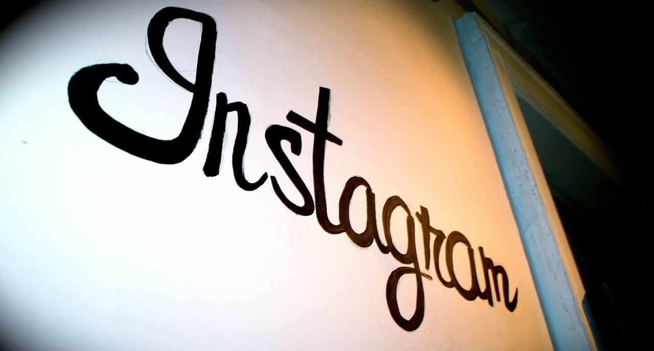 Instagram deletes millions of spammy accounts