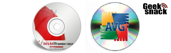 best-free-antivirus-software-avira-vs-avg