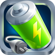 best-free-battery-management-apps-battery-doctor