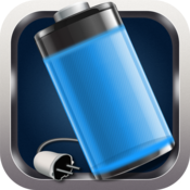 best-free-batter-management-apps-battery-dr-pro