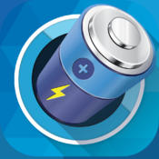 best-free-batter-management-apps-battery-life-saver