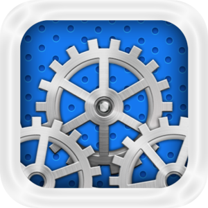 best-free-batter-management-apps-ios-sys