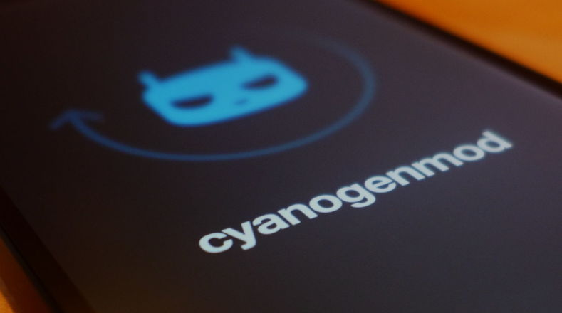 cyanogen-mod-12-nightlies-arrive-android-away