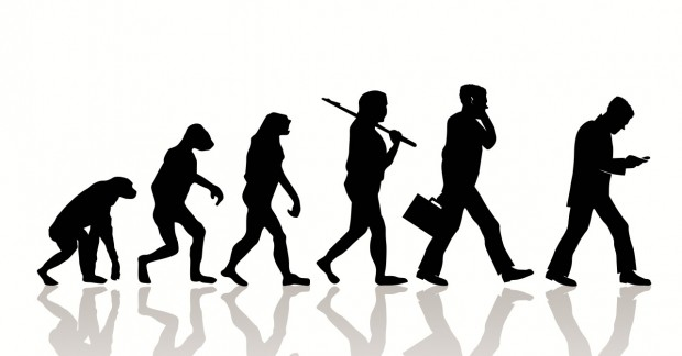 Evolution rejected by many Americans
