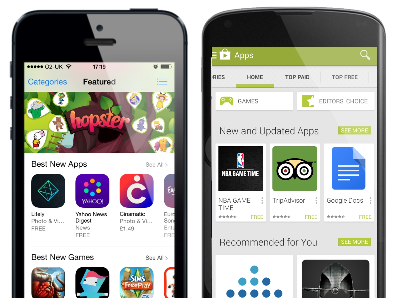 google-play-store-surpasses-ios-app-store-in-number-of-apps