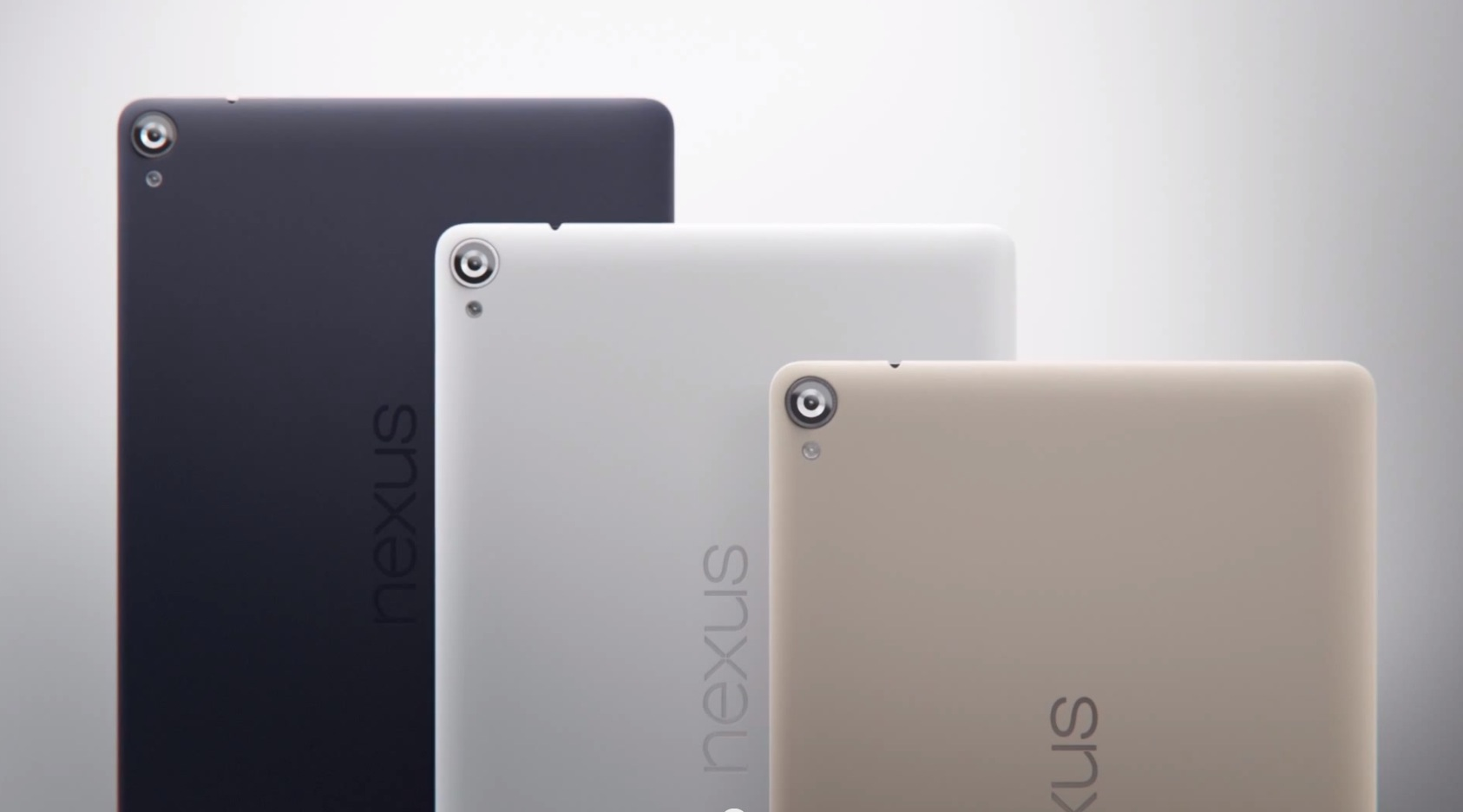 htc-nexus-9-sand-now-up-for-grabs