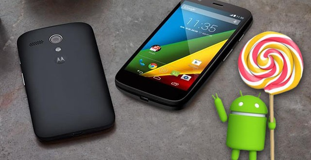 moto-g-android-5-0-2-lollipop-update-memory-leak