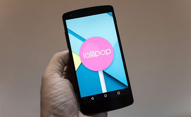 nexus-5-android-lollipop-bugs-fixes