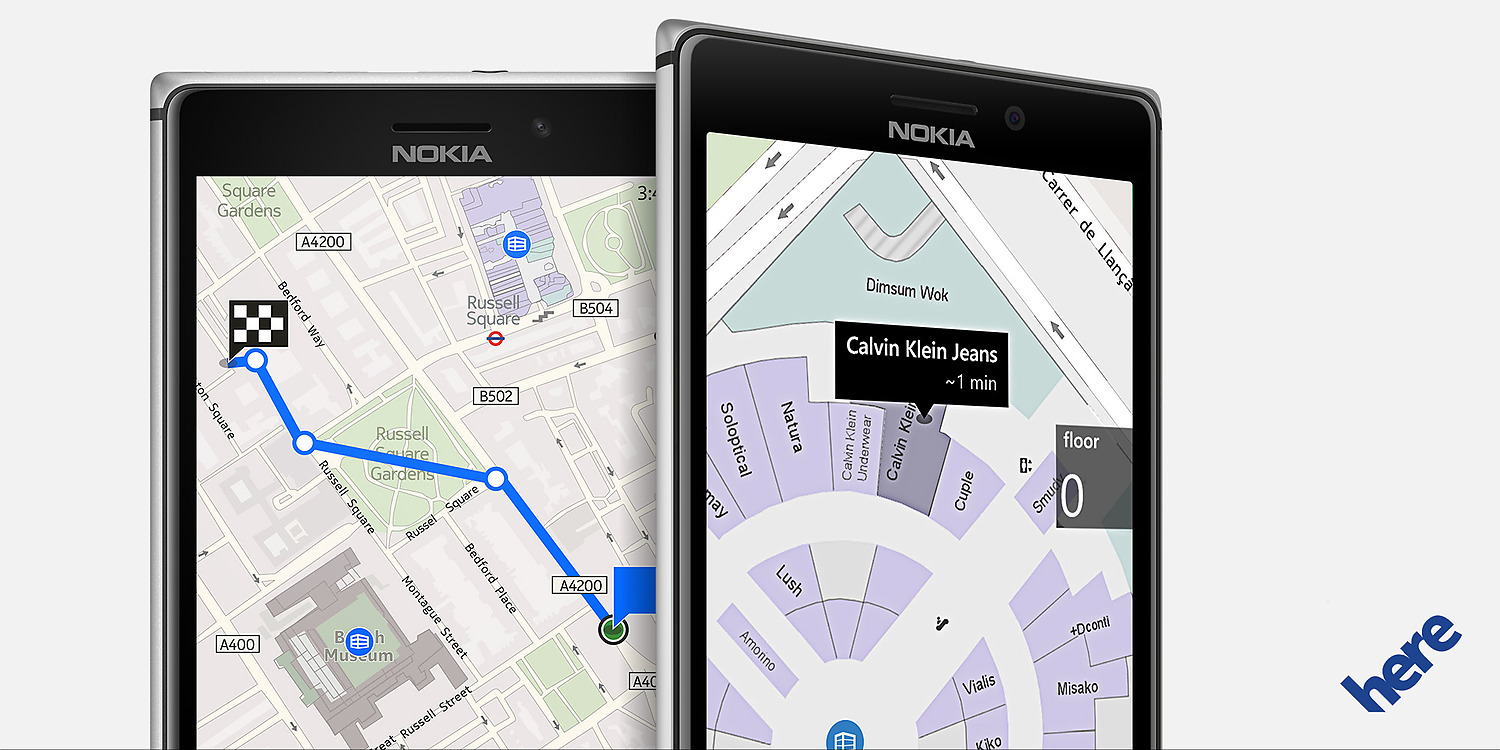 nokia-here-update-new-features-offline-maps