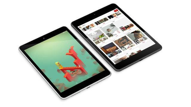 Nokia N1 is out of stock