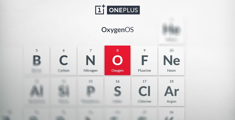 OnePlus Two OxygenOS