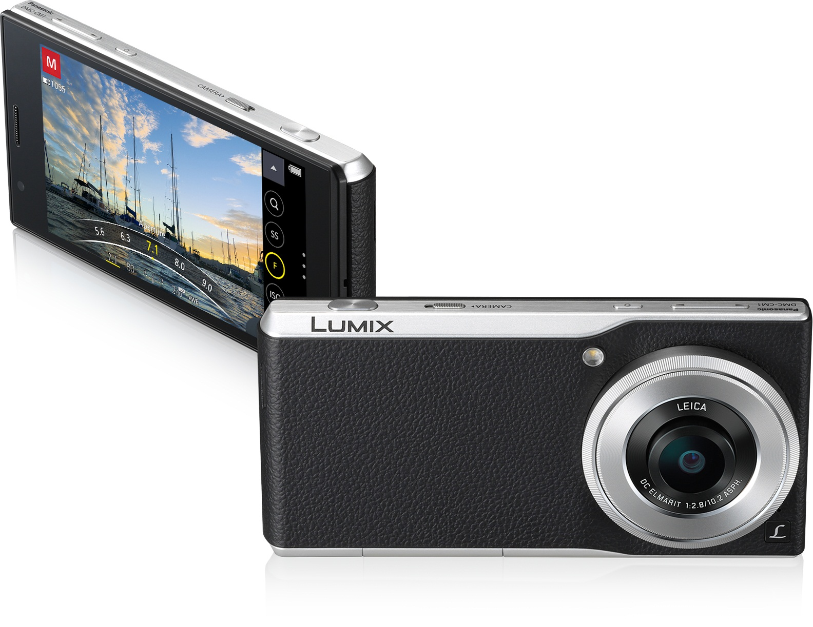 panasonic-lumix-cm1-on-its-way-to-america
