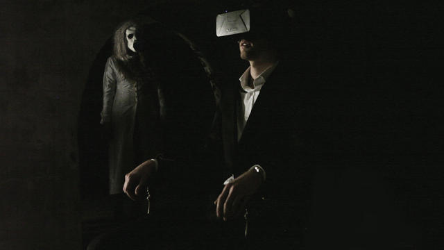 virtual-reality-torture-people-scary