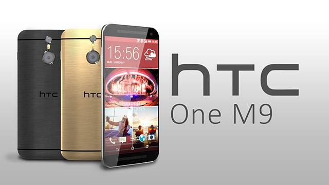 HTC-M9-specs-images-release-date