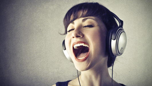 LISTENING_TO_LOUD_MUSIC